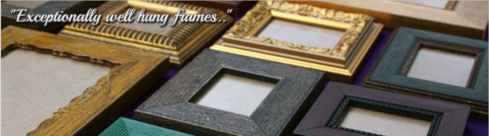 Hung_frames